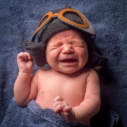 babyfotograaf